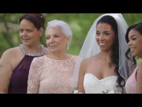 Priscilla + Aton 5-14-16 Wedding Full Video 30min