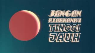 SISITIPSI - Masih Kurang (Official Music Video)