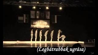 Régi idők tornája, Kaposvár, 2011.06.03. (TMG)