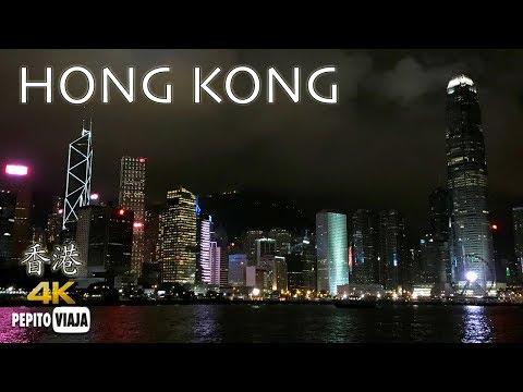 que-esta-pasando-en-hong-kong---china-#7-|-pepito-viaja