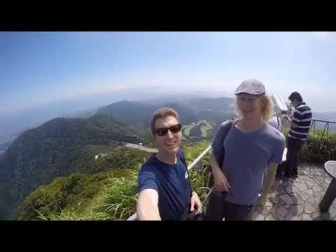 Kyushu Elements - Small Group Tour
