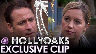 E4 Hollyoaks Exclusive Clip: Friday 15th December