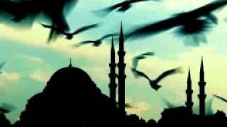 İstanbulu Dinliyorum - Hüseyin Muşmal