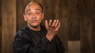 Kwame Anthony Appiah: Is religion good or bad? (This is a trick question)