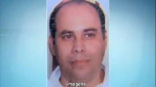 Ex-policial é assassinado em São Gonçalo (RJ)