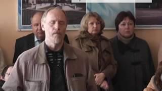 Проект из Новозыбкова на Всероссийский конкурс