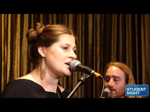 Star Sessions With Jessica Paige