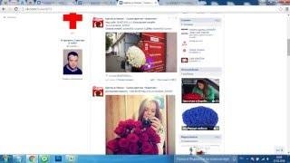 цветы в Омске - доставка круглосуточно(, 2016-02-14T04:05:27.000Z)