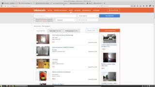 Bloquer les publicités : UblockOrigin Configuration Avancée