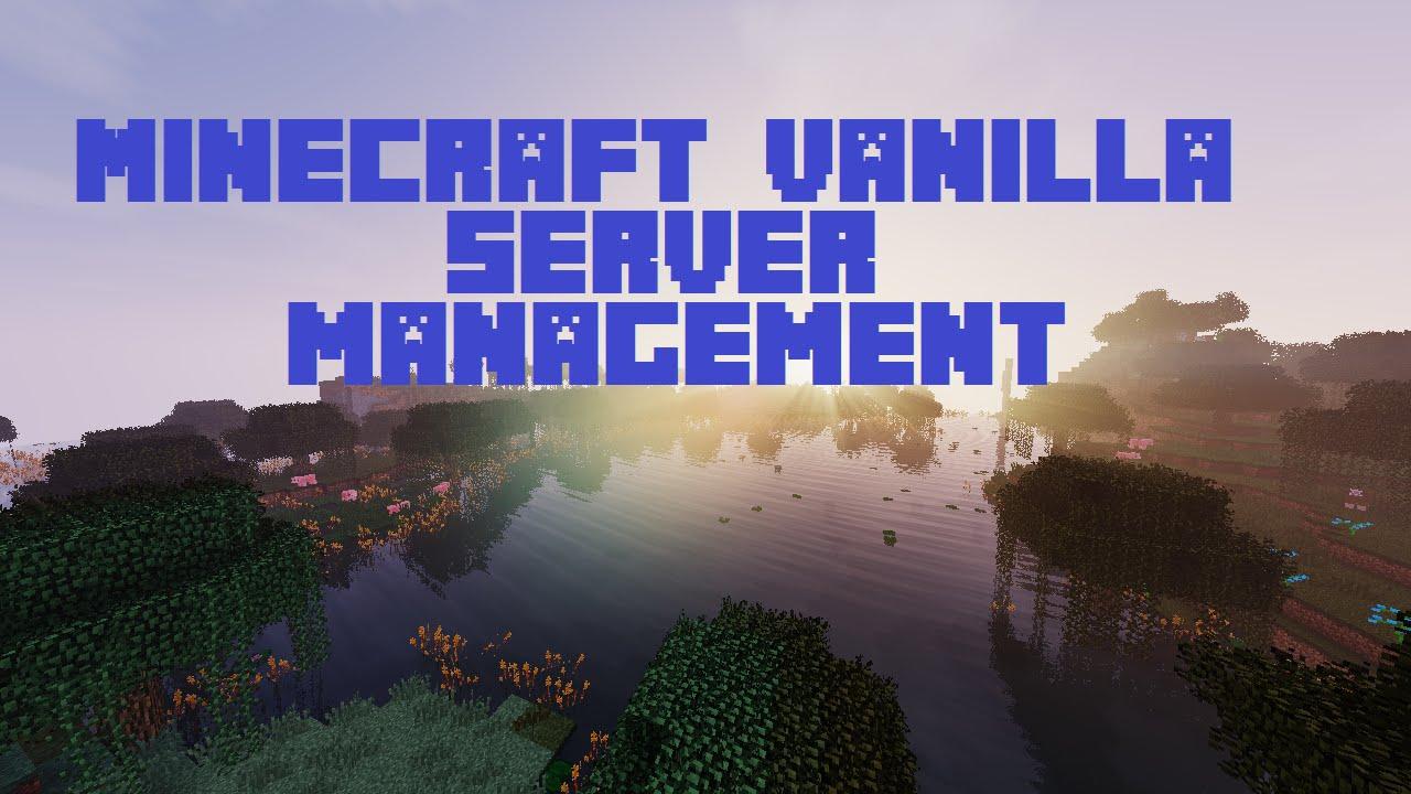 Minecraft Spielen Deutsch Minecraft Bukkit Spieler Entbannen Bild - Minecraft bukkit spieler entbannen