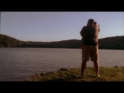 "The Sopranos Blu-ray Trailer ""Reunite"" (2015)"