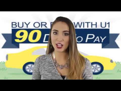 Auto Loan Credit Score Impact - Auto Loan Rates Ma