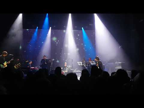 Spiritualized - Stay With Me (live at Vega, Copenhagen 2019-03-16) mp3