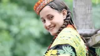 YouTube   Chitral 1 Khyber Pakhtunkhwa PAKISTAN
