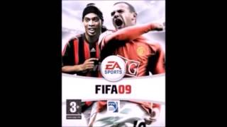 Gonzales - Working Together (Boys Noize Remix) (FIFA 09 version)