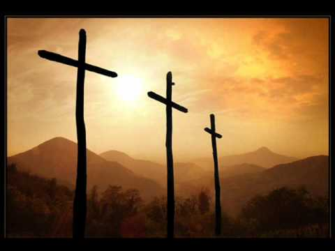 At the Cross (Love Ran Red) Lyrics and Chords | Worship ...
