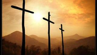 At the Cross with Lyrics , by hillsong