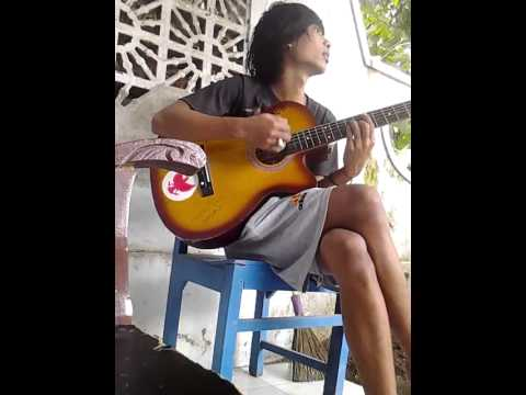 Ngayal lagi kalua cover