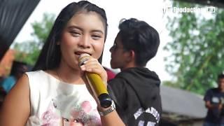 [9.61 MB] Turu Ning Pawon - Dede Risty - Anica Nada Live Desa Tunggul Payung Lelea Indramayu