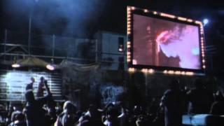 Running Man, The - Trailer