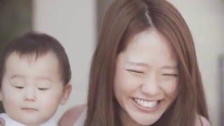【号泣注意】全国の家族が泣いた!赤ちゃんとママ感動の誕生日 ---------...