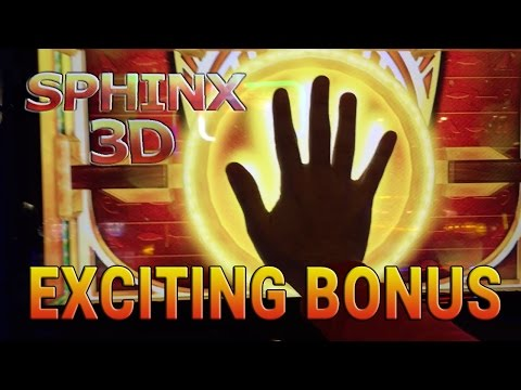 Video Slots casino club
