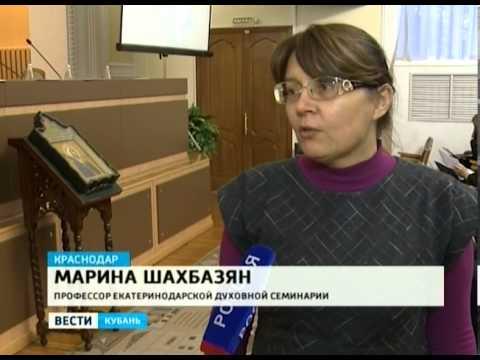 Православие » Москва - Третий Рим