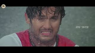 Nithin, Genelia, Krishnam Raju Blockbuster FULL HD Action/Drama | 2020 Movies | Home Theatre