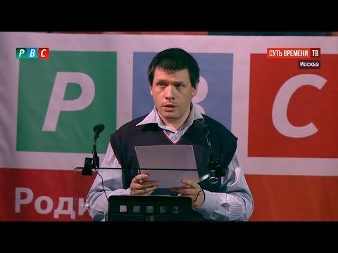 Մարդկային գործոն #38,Թեմա՝Ներառական կրթություն / Mardkayin gortsonиз YouTube · С высокой четкостью · Длительность: 40 мин45 с  · Просмотры: более 4000 · отправлено: 02/09/2013 · кем отправлено: Armenia TV