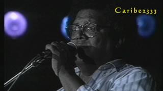 Pablo Milanes Yolanda