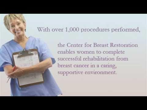 Houston Breast Reconstruction