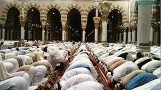 Experience the Hajj [English subtitles] Erlebe die Hadsch