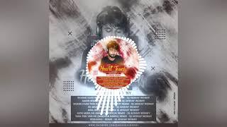 Sharab Kaisi Khumar Kaisa Mashup DJ Akshay Wonny 2k19
