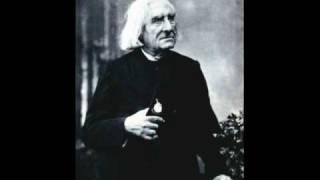 La Chapelle de Guillaume Tell de Franz Liszt por Claudio Arrau L.