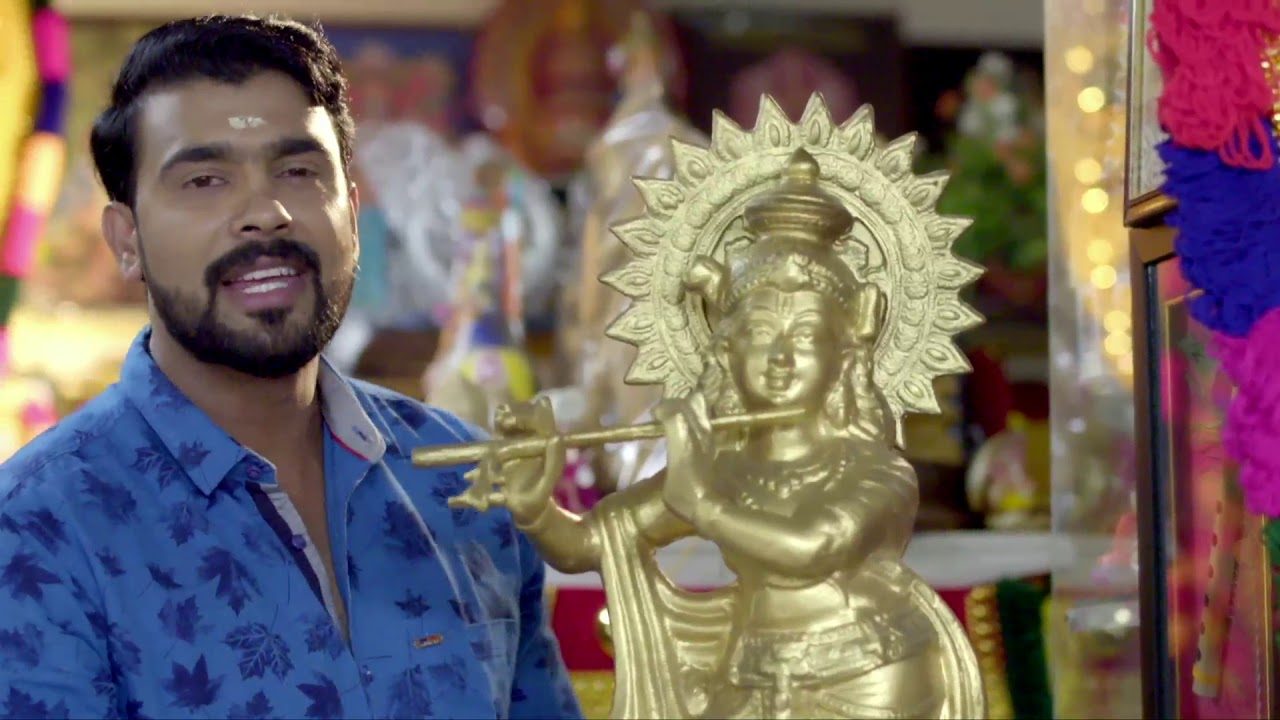 THENUM VAYAMBUM - Promo   From Sept 29th at 9:30pm   SuryaTV