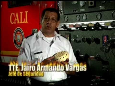 Detectores de humo youtube - Detectores de humos ...