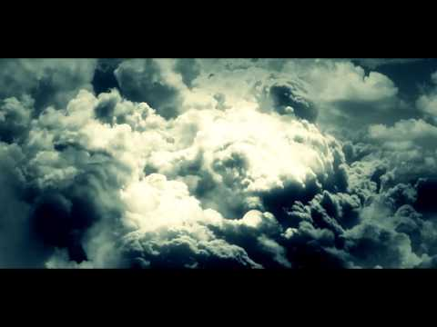 [Trip-Hop] Thaehan - Heaven