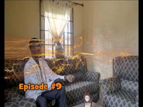 Video: Jokaz Comedy – Oga Madam