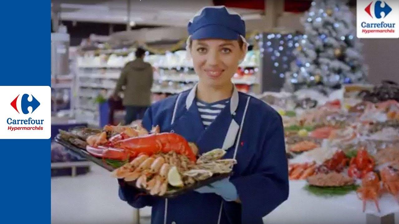 plateaux de fruits de mer huitres et crustaces au meilleur prix