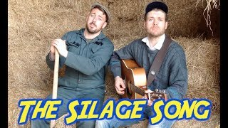 Video The Silage Song - The 2 Johnnies download MP3, 3GP, MP4, WEBM, AVI, FLV Desember 2017