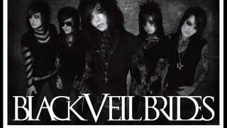 Black Veil Brides - Smoke an Mirrors