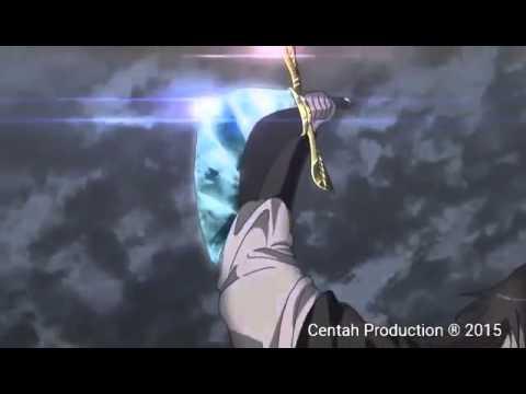 Bleach Anime Return July