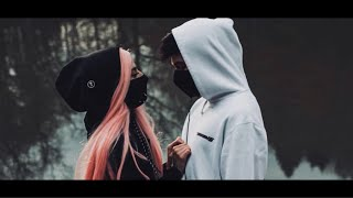 Download Alan Walker Style -  Forever (New Song 2021)