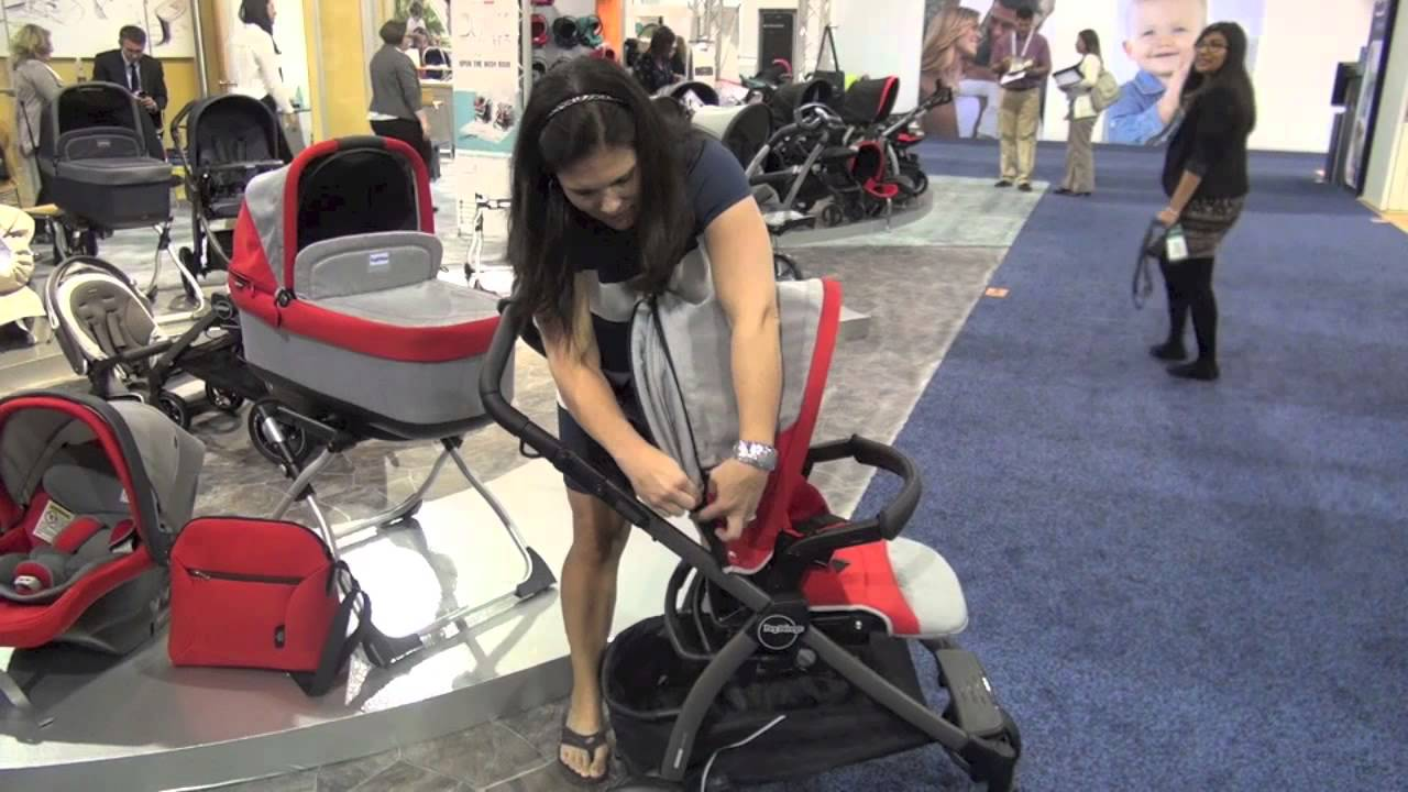 Book Plus S Pop Up Peg Perego 2014 Book Pop Up And Booklet Sneak Peek Video