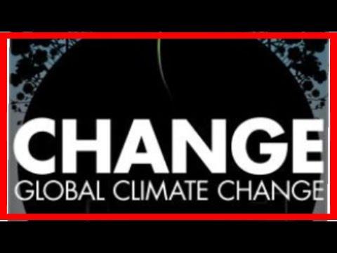 Activists: li 'closest to problem' of climate change