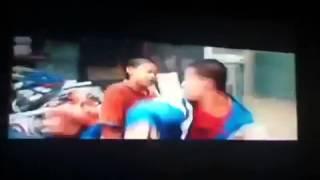 Jackie chana epic fight