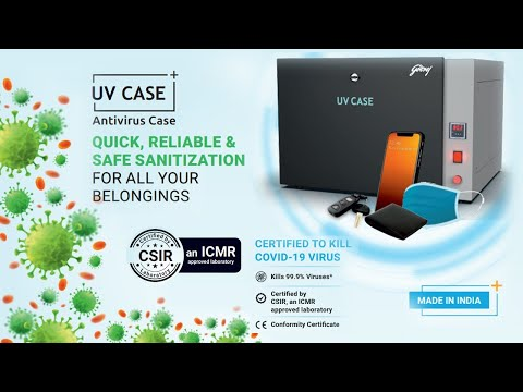 godrej-uv-sanitizer-box-|-uv-sanitizer-cabinet-for-home-/office/hospital/salon/spa/dental-i-uv-case