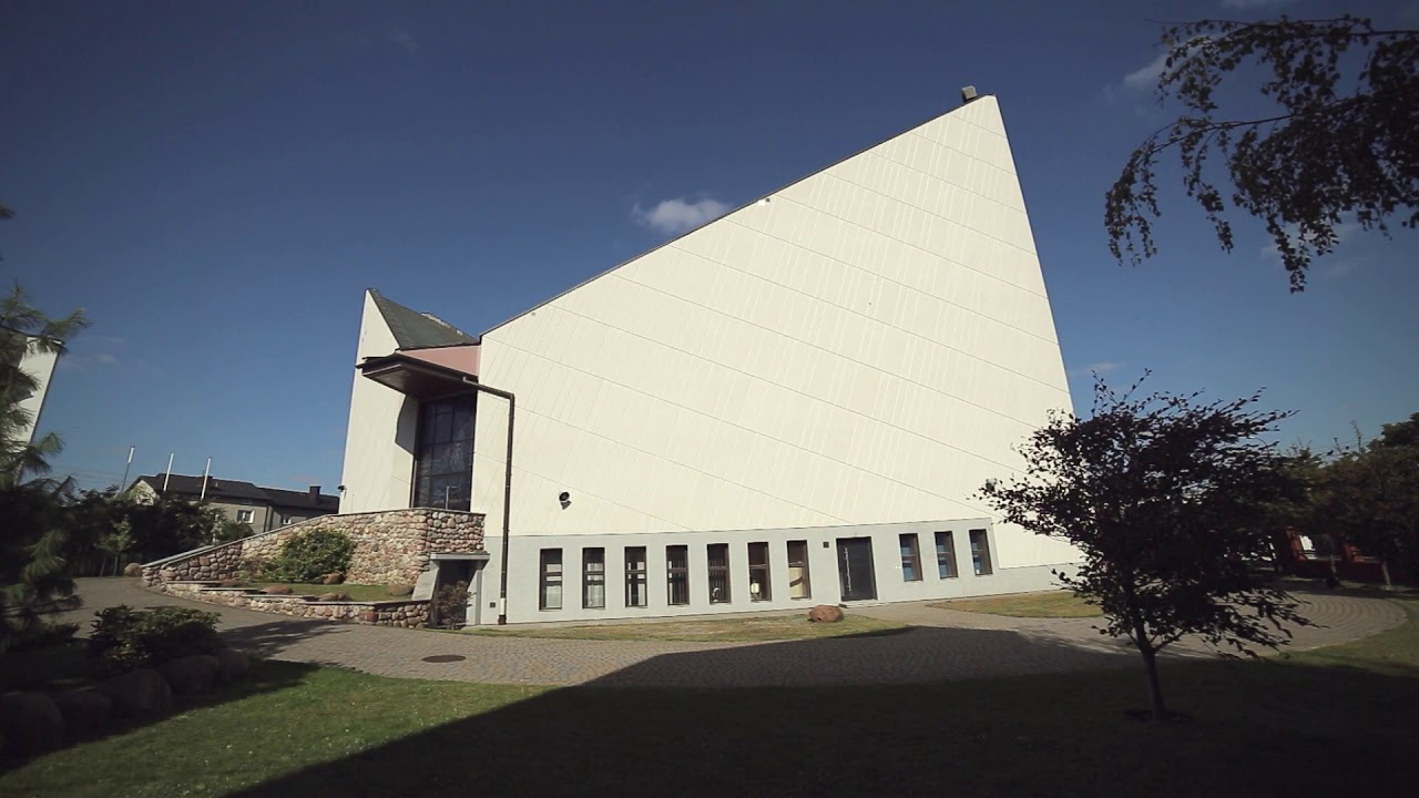 Single - katolicy poszukuj wsplnoty   stampgiftshop.com