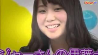 指原カイワイズ 動画 津田寛治 2016年3月9日.