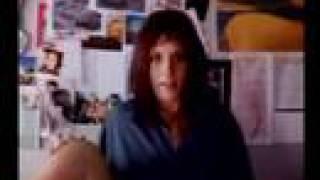 LOVE IS ALL AROUND - Alex Spadoni - Sygma Remix